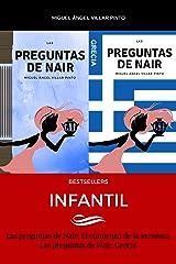 Bestsellers: Infantil (Spanish Edition) Kindle Ausgabe