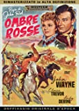Ombre Rosse (1939)