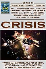 The Fleet, Book Six: Crisis Kindle Edition