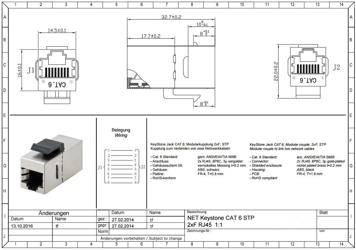 Fein 14 Awg Massivdraht Zeitgenössisch - Elektrische Schaltplan ...