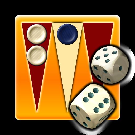 Backgammon Challenge