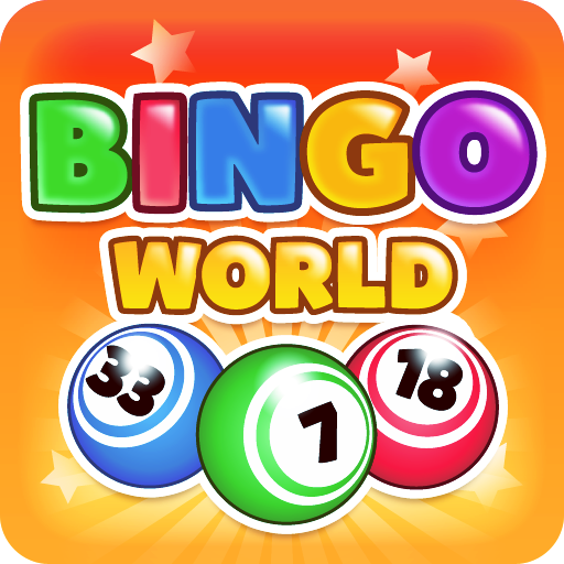 bingo-world-free-kindle-tablet-gamekindle-tablet-edition