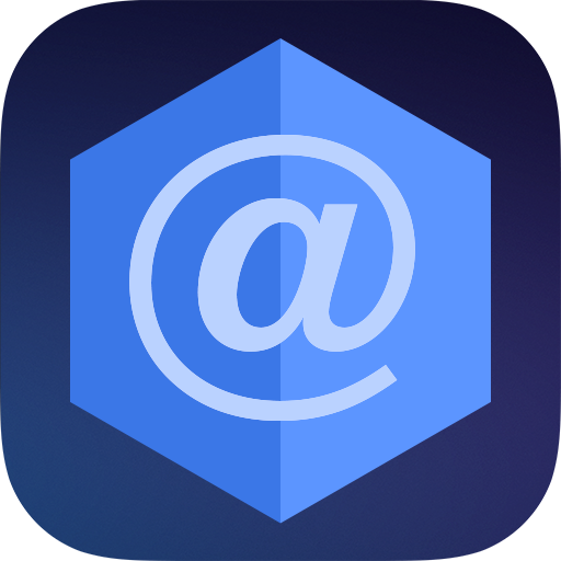 Email Manager for Kindle Fire