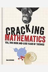 Cracking Mathematics Hardcover
