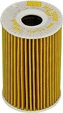 MANN-FILTER HU 7008 z Oil Filter for Car