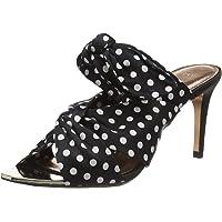 Ted Baker Women's SERANAD Shoes