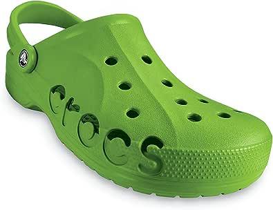 Crocs Unisex Adults Baya Clogs