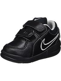 Chaussures bébé garçon   Chaussures et Sacs   Chaussures premiers ... b064dbec568b