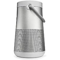 Bose SoundLink Revolve+ (Serie II) Bluetooth speaker – Tragbarer, wasserabweisender kabelloser Lautsprecher mit langer…