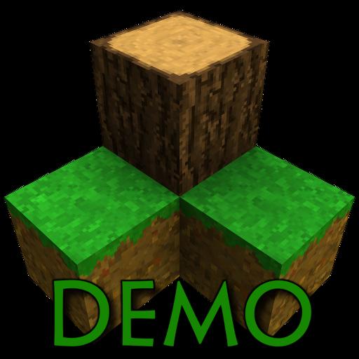 survivalcraft-demo