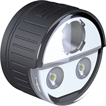 Sp Connect All Round Led Light 200 Beleuchtung