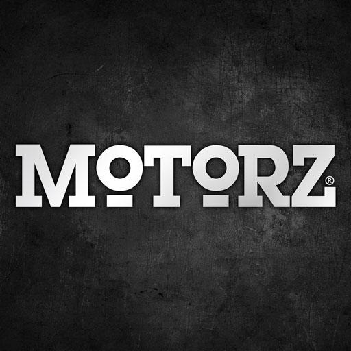 motorz-tv