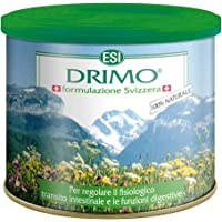 Drimo Lattina - 100 G