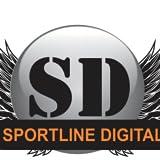 SportlineDigital