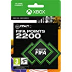 FIFA 21 Ultimate Team 2200 FIFA Points   Xbox - Download Code