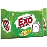 Exo Dish Wash Bar, 300g
