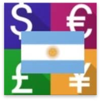 Currency Converter For Argentine Peso (ARS)