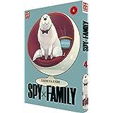 Spy x Family - Band 4
