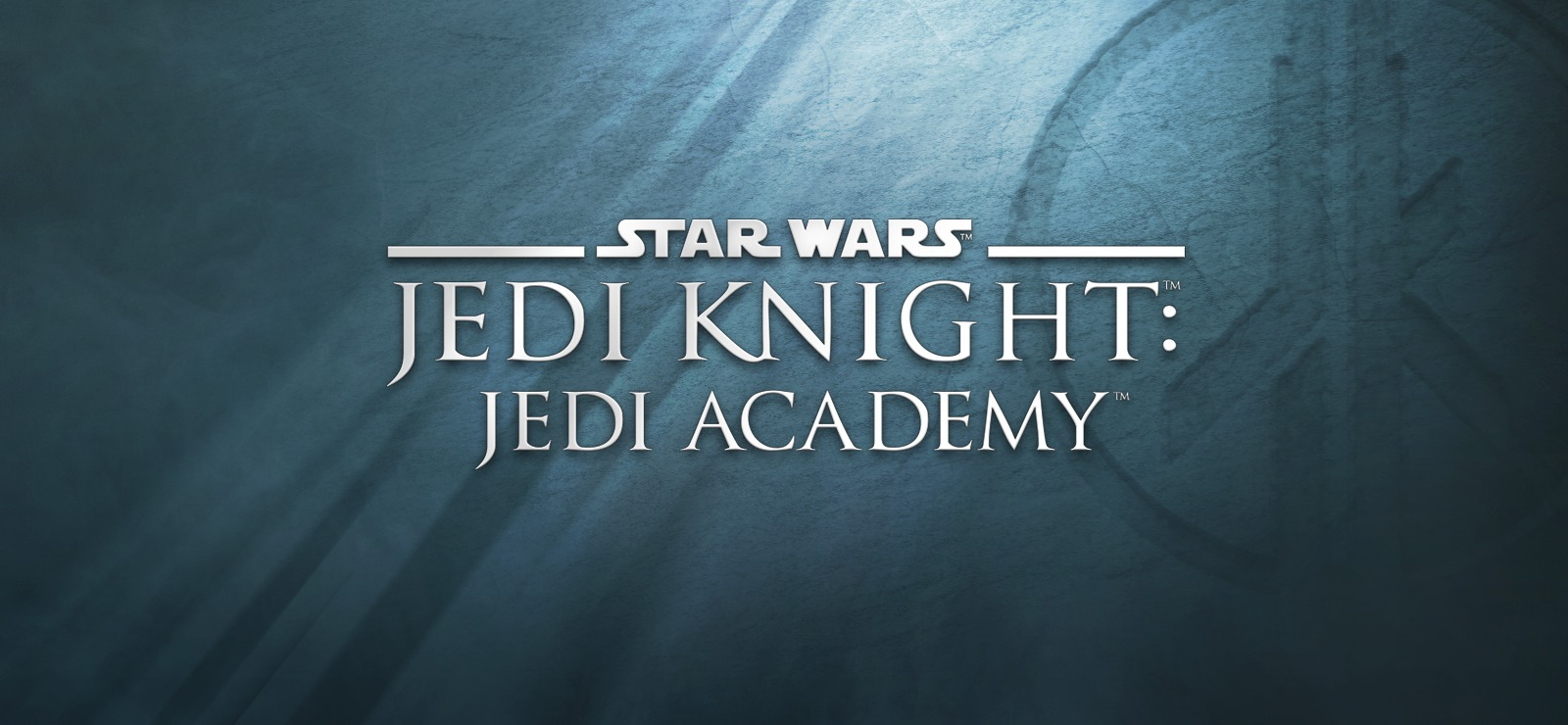 Star Wars Jedi Knight : Jedi Academy [PC Code - Steam]