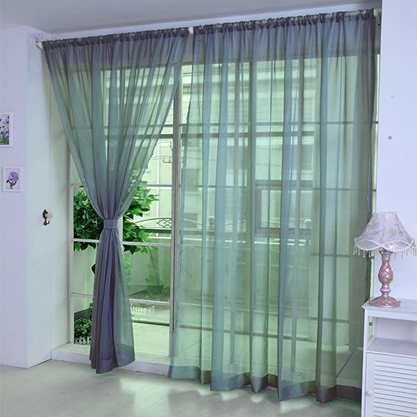 sophia the first Sale Sale Frozen Pink Voile Net Curtain 150 cm Width x 260 cm Drop