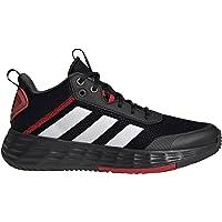 adidas Ownthegame 2.0, Scarpe da Basket Uomo