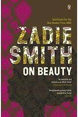 On Beauty Paperback