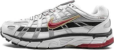 Nike W P-6000, Scarpe da Corsa Donna