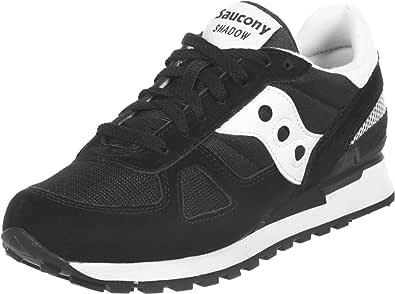 Saucony Shadow Original, Sneaker Uomo