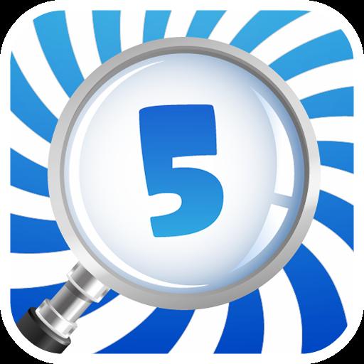 5-clues-deviner-le-mot