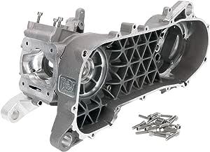 Engine Housing R D Precision Modular 70cc For Piaggio Zip Sp 50 Lc Dt Auto