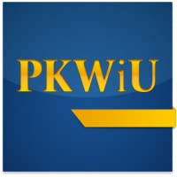 PKWiU (Polish Classification of Goods and Services)