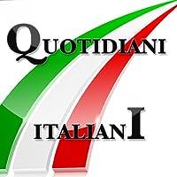 Quotidiani Italiani+ (Italian Newspapers+)