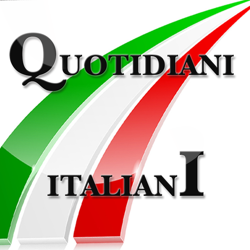 quotidiani-italiani-