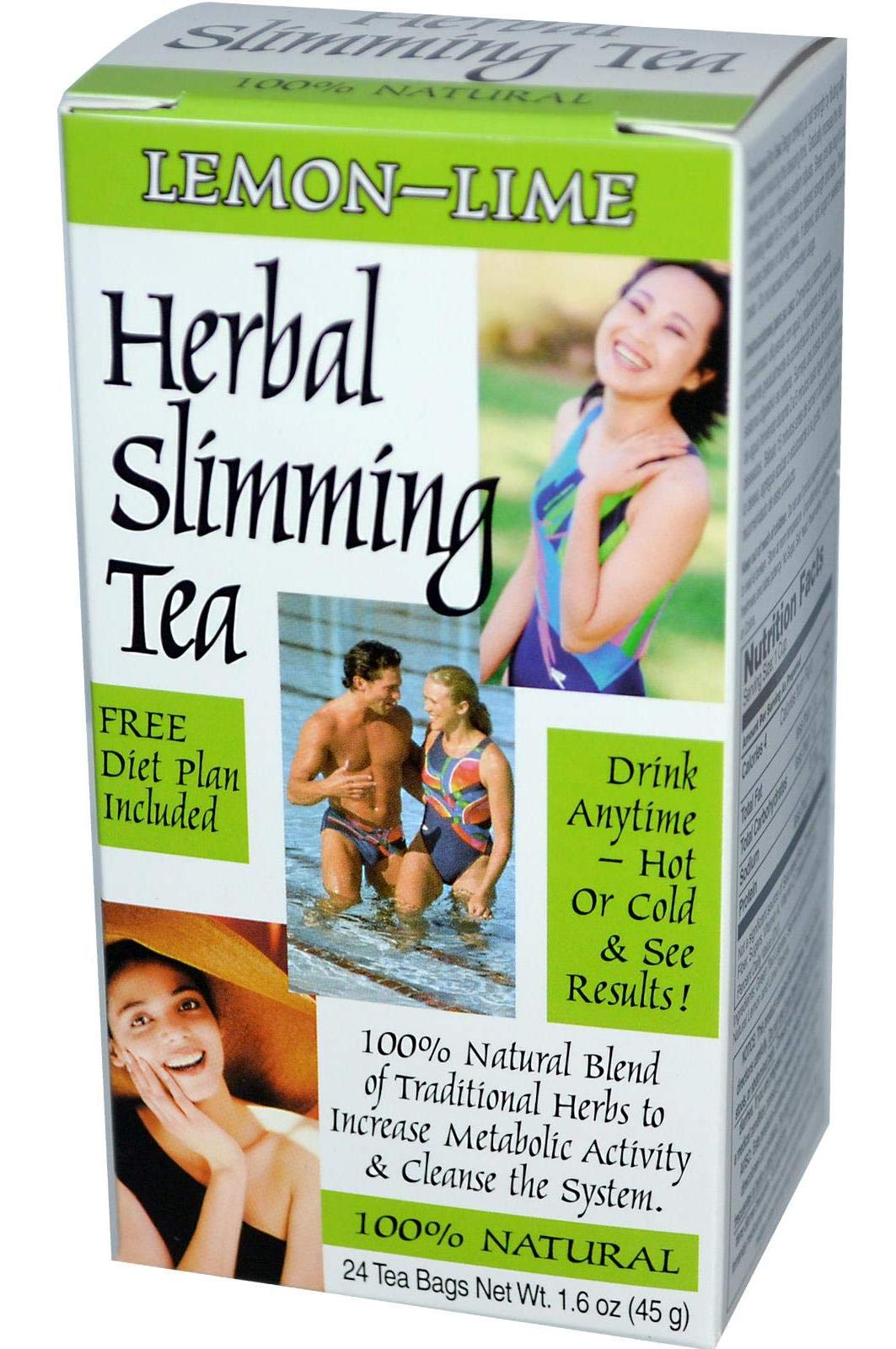 21st-Century-Health-Care-Herbal-Slimming-Tea-Zitrone-Limette-24-Teebeutel-16-oz-45-g-21-x-26-x-48-inches