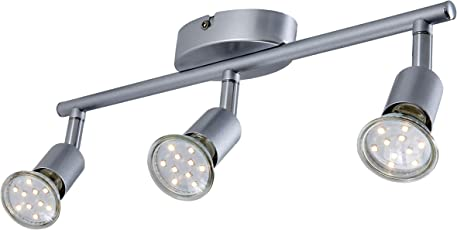 Spotleuchten & leuchtsysteme amazon.de