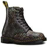 Dr. Martens - Fatto in England - PASCAL Sting Ray