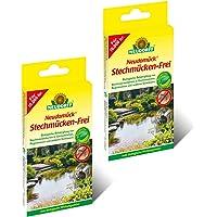 Neudorff Neudomück Stechmücken-frei