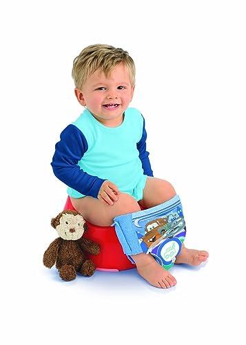 Huggies Pull Ups Nightime Potty Training Pants For Boys