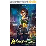 Werepanther: Paranormal Hunter (English Edition)