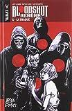 Bloodshot Reborn : Pack en 2 volumes : Tome 1, Colorado ; Tome 2, La traque