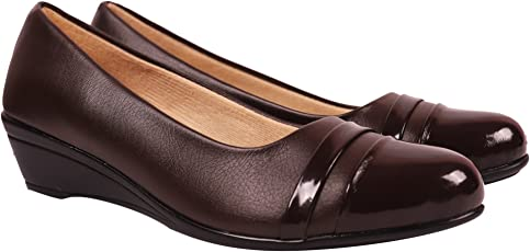Denill Latest Collection Women's Synthetic Bellies