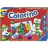 Ravensburger – 24011 – Colorino – spel