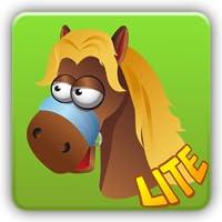Kids Animals Lite (Kindle Tablet Edition)