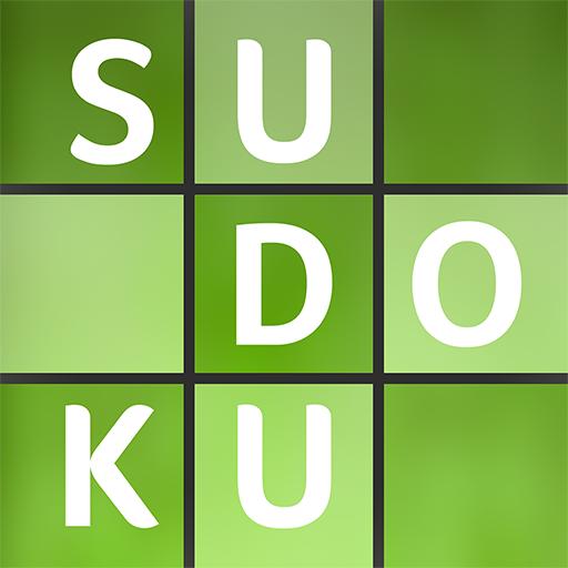 """Résultat de recherche d'images pour """"sudoku"""""""
