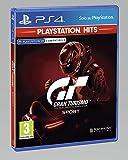 Gran Turismo Sport - Ps4 (Playstation 4) - Langue française