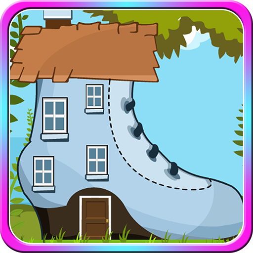 escape-game-the-boot-house