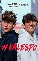 #VALESPO