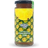 NATURUP Pineapple Jam, 300g