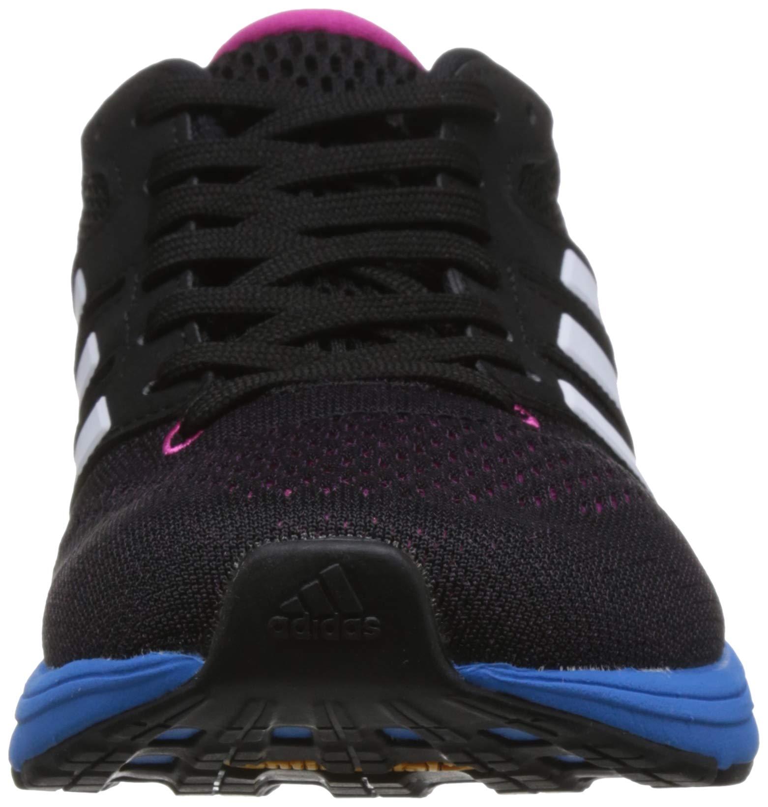 71cgoqKBh8L - adidas Women's Adizero Boston 7 W Running Shoes