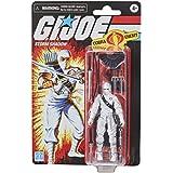 G.I.Joe - Figura de acción Stormshadow 10cm